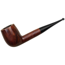 Danish Estates Stanwell Selected Briar (12) (Regd. No.) (1960s)