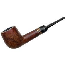 Danish Estates Stanwell Rondo Smooth Billiard (13) (pre-2010)