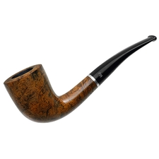 Danish Estates Stanwell Amber (140) (post-2010)