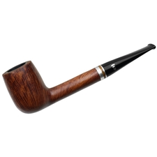 Danish Estates Stanwell Trio (97) (pre-2010)