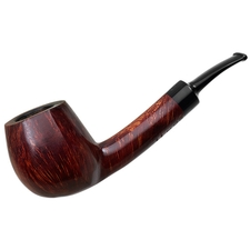 Danish Estates Winslow Crown Smooth Bent Apple (200)