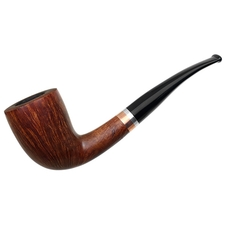 Danish Estates Stanwell Nordic Smooth (140) (pre-2010)