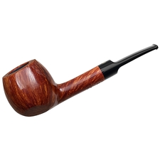 Danish Estates Winslow Crown Smooth Apple (300) (Unsmoked)