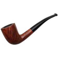 Danish Estates Stanwell Featherweight Smooth (240) (pre-2010)