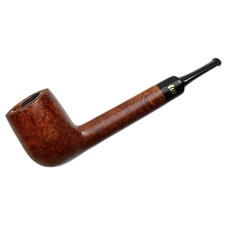 Danish Estates Stanwell Smooth (202) (1990s) (Unsmoked)