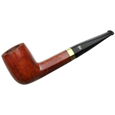 Danish Estates Stanwell Royal Guard (190) (pre-2010) (Unsmoked)