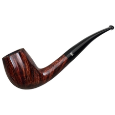 Danish Estates Stanwell de Luxe Smooth (139) (post-2010) (Unsmoked)