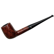 Danish Estates Stanwell de Luxe Smooth (29) (post-2010) (Unsmoked)