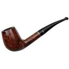 Danish Estates Stanwell Duke (139) (post-2010) (Unsmoked)
