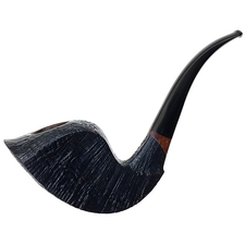 Danish Estates Tonni Nielsen Sandblasted Horn (3) (2007)