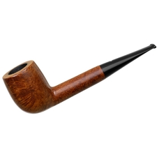 English Estates Dunhill Root Briar LBS (SP) (4) (R) (1969)