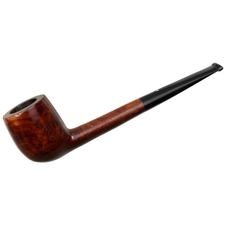 English Estates Dunhill Root Briar (N) (44) (3) (R) (1970s)