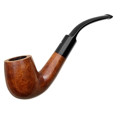 English Estates Dunhill Root Briar (656) (4) (R) (1974)