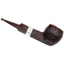 English Estates Dunhill Cumberland with Silver (4204) (2007)