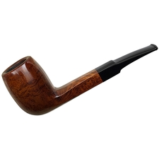 English Estates The Academy Award Smooth (599) (by Comoy's)