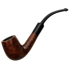 English Estates Dunhill Amber Root (3202) (2002)