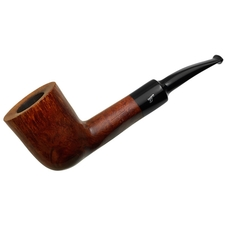 English Estates Willmer Extra Grain Smooth Bent Dublin (AB)
