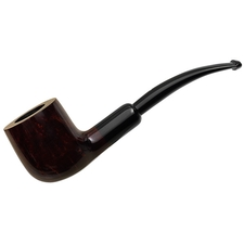 English Estates Dunhill Bruyere (5406) (2014) (Unsmoked)