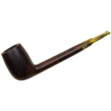 English Estates Comoy's Tawny Saddle Lumberman (296) (pre-1980)