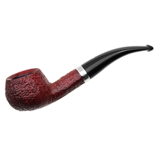 English Estates Dunhill Ruby Bark (4128) (2007)