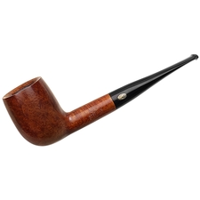 English Estates GBD Speciale Standard Billiard (135) (E) (Pre-1980)
