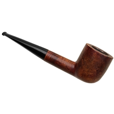 English Estates Dunhill Bruyere Pot (R) (4) (A) (1961) (Replacement Tenon)