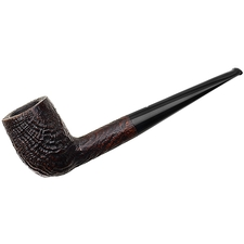 English Estates Dunhill Shell Briar (252) (4) (S) (1966)