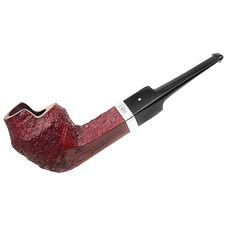 English Estates Dunhill Ruby Bark (4204) (2008) (Unsmoked)