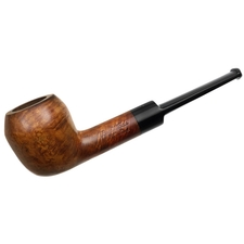 English Estates Ben Wade Smooth Acorn (50)