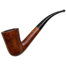 English Estates Knauer Smooth Bent Dublin (277)