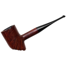 English Estates James Upshall Poker with Plateau Base (B)