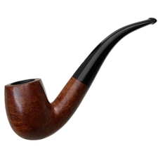 English Estates Dunhill Root Briar (412) (1976)