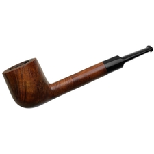 English Estates English Pipe SR Smooth Pot