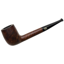 English Estates GBD Midnight Smooth Billiard (8831) (H)