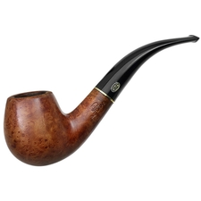 English Estates GBD Natural Bent Apple (529) (E) (pre-1980)