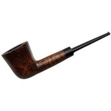 English Estates Britannia Craigmoor Smooth Dublin (5015) (Unsmoked)