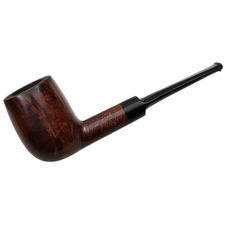 English Estates GBD Smooth Billiard (Second) (D) (9436)