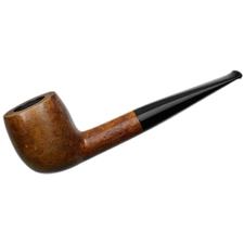 English Estates Barling's Make Smooth Billiard (ExEL) (T.V.F.) (243) (Ye Olde Wood) (Pre-Transition)