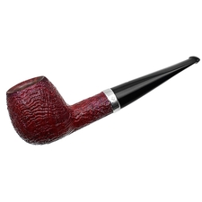 English Estates Dunhill Ruby Bark (5101) (2008)