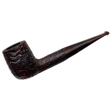 English Estates Dunhill Cumberland (4103) (2010) (Unsmoked)
