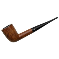 English Estates Comoy's Tradition Smooth Dublin (36) (pre-1980)