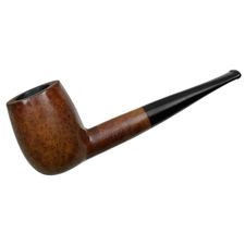 English Estates Charatan's Make Special Billiard (4420) (Lane-Era) (Replacement Stem)