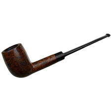 English Estates Jost's/Comoy's Second Smooth Billiard (J270)