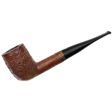 English Estates Dunhill Tanshell (LBS) (F/T) (4) (1969) (Replacement Stem)