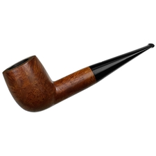 English Estates Dunhill Root Briar (LB) (4) (R) (1963)