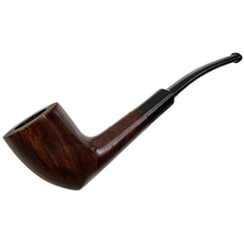 English Estates Comoy's Smooth Shield (623) (P) (post-1980)