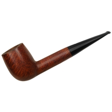 English Estates Dunhill Root Briar LBS (F/T) (4) (R) (1960)
