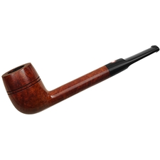English Estates Ben Wade Ivory Lumberman (Unsmoked)