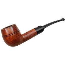 English Estates Ben Wade Ivory Rhodesian (Unsmoked)