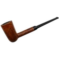 English Estates Charatan's Make Special Smooth Acorn (71) (Lane-Era) (Replacement Stem)